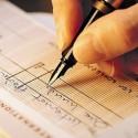 Empresa-de-factoring-e-responsavel-pela-origem-dos-cheques-que-receber-televendas-cobranca