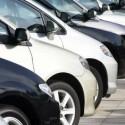 Financiamento-de-carro-usado-jovem-ultrapassa-os-modelos-0km-televendas-cobranca