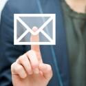Guia-gratuito-como-demonstrar-o-roi-do-e-mail-marketing-televendas-cobranca