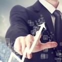Helibras-conquista-agilidade-de-atendimento-ao-cliente-com-qlikview-televendas-cobranca