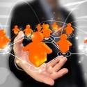 Ideias-poderosas-para-conseguir-novos-clientes-televendas-cobranca