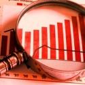 Identificar-as-necessidades-dos-clientes-faz-a-diferenca-em-vendas-televendas-cobranca