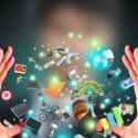 Inovacao-requer-limites-e-restricoes-televendas-cobranca