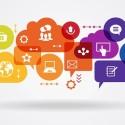 No-itau-unibanco-atendimento-por-redes-sociais-cresce-120-televendas-cobranca
