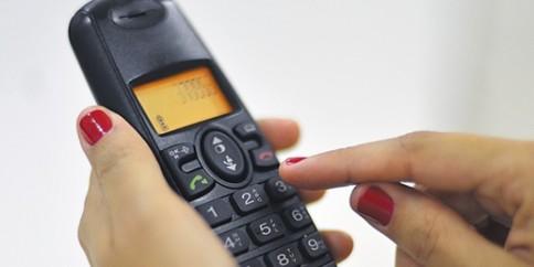 Ouvidorias-de-bancos-terao-de-gravar-ligacoes-dos-consumidores-televendas-cobranca