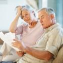 Para-ajudar-a-familia-em-tempos-de-crise-idoso-se-endivida-e-7-milhoes-entram-na-lista-de-inadimplentes-televendas-cobranca
