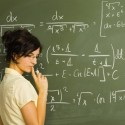 Quem-e-sociavel-e-bom-em-matematica-ganha-mais-diz-estudo-televendas-cobranca