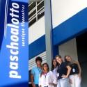 Rodrigo-paschoalotto-deveriamos-unir-todos-os-esportes-de-bauru-televendas-cobranca