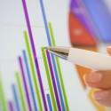 Stelo-lanca-recurso-inedito-para-aumentar-vendas-na-internet-televendas-cobranca