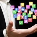 14-aplicativos-essenciais-para-o-dia-a-dia-em-vendas-televendas-cobranca