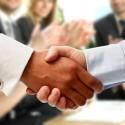 4-dicas-para-negociar-com-fornecedores-televendas-cobranca-3