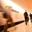 AES-eletropaulo-atendimento-focado-na-autonomia-televendas-cobranca