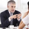 Ao-receber-um-feedback-negativo-e-preciso-refletir-antes-de-argumentar-televendas-cobranca