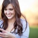 Apontador-lancou-o-resolve-chat-assistente-virtual-que-facilita-a-vida-do-usuario-televendas-cobranca