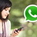 Apos-cancelamento-vendedor-do-mercado-livre-envia-whatsapp-xingando-cliente-televendas-cobranca-oficial