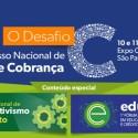 CMS-e-igeoc-promovem-13-congresso-latino-americano-de-credito-e-cobranca-no-brasil-televendas-cobranca