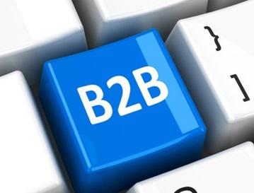 Como-converter-mais-leads-b2b-em-clientes-televendas-cobranca