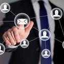 Como-usar-marketing-direto-para-atrair-e-fidelizar-clientes-televendas-cobranca