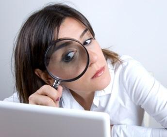 E-commerce-92-dos-consumidores-desconfiam-de-precos-muito-baixos-televendas-cobranca