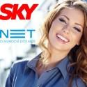 Exclusivo-em-vez-de-recuperar-vender-sky-e-net-revolucionam-operacoes-de-cobranca-televendas