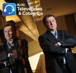 Flex-rr-lanca-programa-de-incentivo-a-educacao-televendas-cobranca