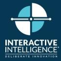 Interactive-intelligence-e-reconhecida-como-lider-de-mercado-de-contact-centers-multicanais-em-nuvem-televendas-cobranca