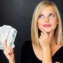 O-dinheiro-pode-comprar-felicidade-so-ate-certo-ponto-televendas-cobranca
