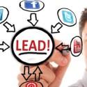 Passo-a-passo-como-construir-uma-lista-de-leads-e-emails-do-zero-televendas-cobranca