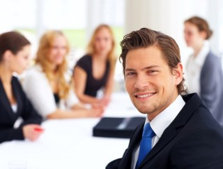Quer-aumentar-as-vendas-saiba-como-mapear-regioes-e-encontrar-mais-clientes-televendas-cobranca