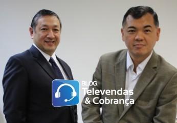 Siscom-treina-colaboradores-para-se-tornarem-consultores-financeiros-televendas-cobranca