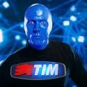 TIM-deve-oferecer-atendimento-presencial-a-clientes-por-call-center-ser-ineficiente-televendas-cobranca