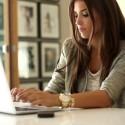 Atento-home-office-aumenta-produtividade-em-20-televendas-cobranca