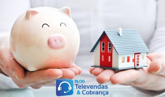 Especial-setor-imobiliario-incorporando-uma-nova-gestao-de-credito-e-cobranca-por-alexandre-van-amson-televendas-cobranca