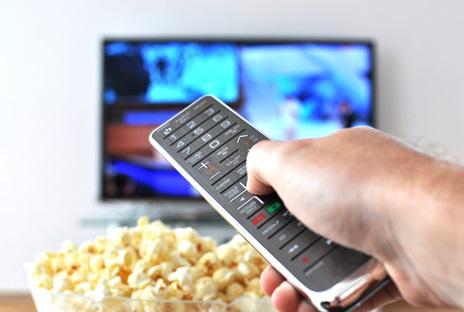 10-filmes-de-motivacao-e-lideranca-para-forca-de-vendas-televendas-cobranca