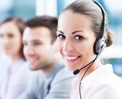 3-decisoes-de-negocio-para-reduzir-o-absenteismo-contact-center-televendas-cobranca