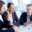3-razoes-para-você-ficar-convencido-a-realizar-auditoria-de-telecom-regularmente-televendas-cobranca