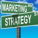 5-habitos-de-uma-operacao-eficiente-de-email-marketing-televendas-cobranca
