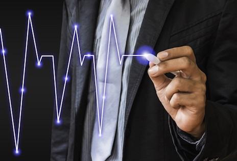 Aumentar-taxa-de-conversao-das-vendas-b2b-televendas-cobranca