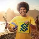 Banco-do-brasil-eleva-reserva-para-calote-ao-nivel-de-itau-e-bradesco-televendas-cobranca