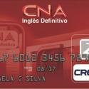 CNA-desenvolve-cartao-de-credito-para-alunos-televendas-cobranca