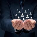 Como-as-melhores-empresas-formam-as-liderancas-televendas-cobranca