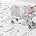 Como-escolher-um-carrinho-de-compras-e-comecar-a-vender-pela-internet-televendas-cobranca