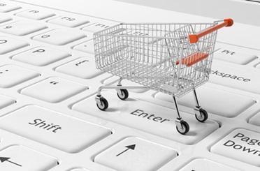 cc0ccdc2a9 Como escolher um carrinho de compras e começar a vender pela ...