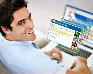 Como-o-atendimento-via-chat-otimiza-o-atendimento-de-uma-empresa-televendas-cobranca