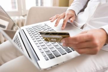 Como-os-banco-podem-potencializar-a-adesao-a-fatura-digital-televendas-cobranca