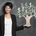 Como-recompensar-sua-equipe-sem-ser-com-dinheiro-televendas-cobranca