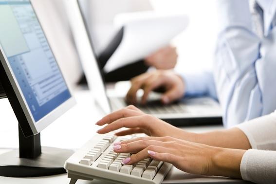 Como-um-software-de-callcenter-pode-otimizar-a-gestao-de-sua-empresa-televendas-cobranca