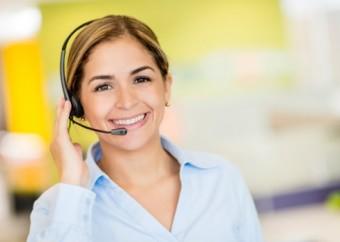 Contact-center-como-contratar-operadores-em-periodo-de-final-de-ano-televendas-cobranca