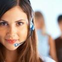 De-que-forma-metricas-para-operadores-melhoram-resultados-call-center-televendas-cobranca