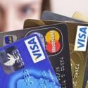 Divida-no-rotativo-do-cartao-de-credito-sufoca-os-mais-pobres-televendas-cobranca-oficial
